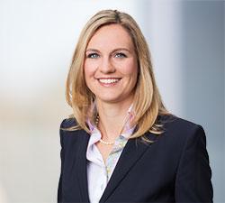 Sabrina Schaper Steuerberaterin