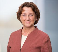 Gisela Knapstein-Runden
