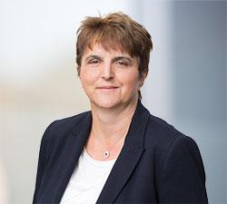 Pia Färber
